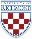 University of Richmond - Center for Student Involvement